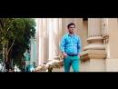 Ahliddini Fahriddin - Dilam girya makun