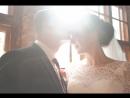 Свадьба Димы и Кристины