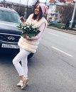 Наталья Соколова фото #42