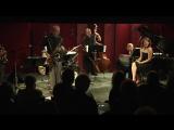 Monica Ramey &amp The Beegie Adair Trio - ''That Face''