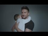 Премьера клипа! Сергей Лазарев - Твоя любовь это так красиво