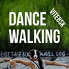 Dance Walking Vitebsk