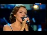 Екатерина Гусева - Время изменится