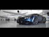 Bugatti Veyron |