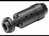 ДТК 7.62 Tac Vector Optics