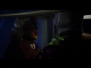 Клоуны 06 - Бу! Хэллоуин Мэдеи (Boo! А Madea Halloween, 2016)