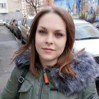 Мария Дугаева