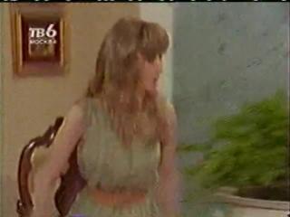 Дикая Роза_54 серия из 199.