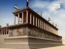 Тайны 1 археологии_ Легендарные центры эллинизма _ 1 серия