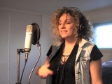 KAIPA Sattyg Sessions (Clips from the recording of the album Sattyg) 2014