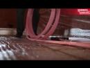 Отзыв об отоплении теплым полом XL PIPE в доме из sip панелей
