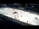 Турнир по хоккею на «Кубок Сириуса»: ХК Витязь -ДЮСШ 2