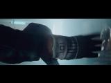 ENG | ТВ ролик #3 фильма «Первому игроку приготовиться — Ready Player One». 2018.