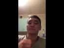 Заур Алиев — Live