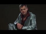 Алексей Брянцев и Елена Касьянова - Я все еще тебя люблю.mp4