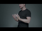 Премьера!!! Сергей Лазарев - Так красиво (Official Video)