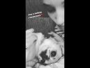 АНАСТАСИЯ КАЗАКУ | ПЕВИЦА - Instagram Stories(25.09.17)