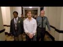 Трейлер фильма «Сделано в Америке» American Made (2017)