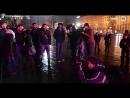 Євромайдан 2013 Початок EuroMaidan 2013 Beginning