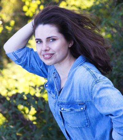 Лидия Поречнева