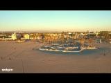 Mark Lower - The Way That I Feel (Original Mix)  Video edit