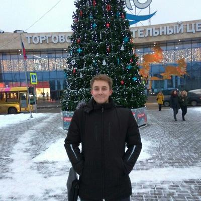 Вадим Коновалов