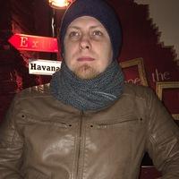 Вячеслав Долин
