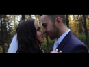 Дмитрий и Юлия_wedding video