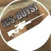 (CS-BOYS) Типичная Украина   (18)