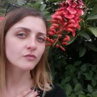 Катюшка Свиридченкова