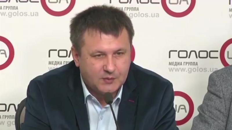Закон о реинтеграции Донбасса_ вернутся ли оккупированные территории