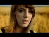 Morandi feat Helene - Save Me (720p).mp4