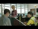 Мстители из Буам-дона - 3 cерия отрывок с Джуном