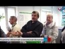 Гаврилов Минздрав должен установить нормативы обеспеченности населения врачами