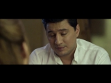Farhod va Shirin (ozbek film) _ Фарход ва Ширин (узбекфильм)