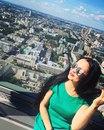 Анастасия Нечаева фото #28