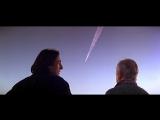 ЗЕМЛЯ (1996) -  мелодрама. Хулио Медем [DIVX 1080 p]