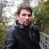 Andrey Kislov