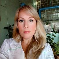 Катерина Елизарова