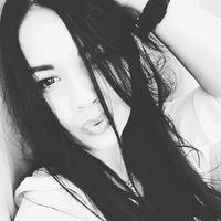 Viktoria Lomova