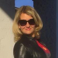 Вета Михалева