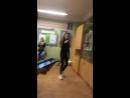Денис Политыкин — Live