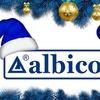 Альбико - Набережные Челны
