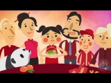 Fortune Tales _ The Story of Chinese New Year