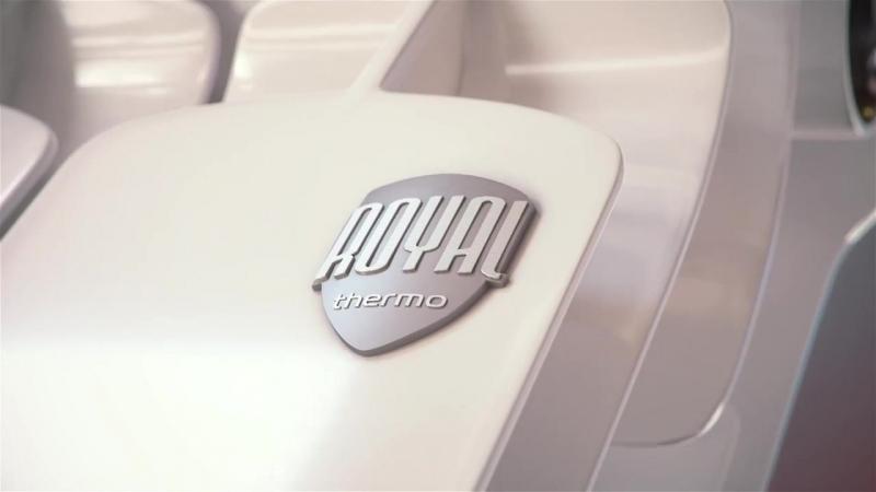 Новинка 2017 года! INDIGO SUPER 500. Абсолютный биметалл.
