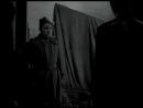 Фильм - Баллада о солдате 1959 г.