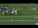 Ezekiel Elliott (RB, Dallas Cowboys)  !!!