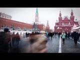 Зимняя столица