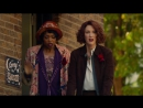 """Frankie Drake Mysteries : Season 1, Episode 9 """"Ghosts """" (CBC 2018 CA) (ENG)"""