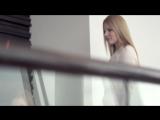 История успеха- Елена Скрыльникова и Дарья Исаева